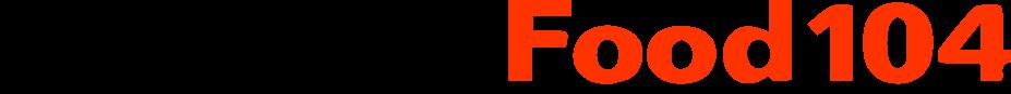 外食産業・フードビジネス総合情報 food104