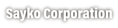 Sayko corporation